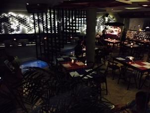 restaurant_spa_10.jpg