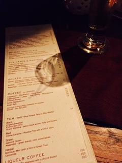 restaurant_spa_28.jpg
