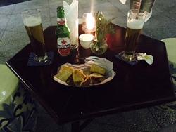 restaurant_spa_3.jpg