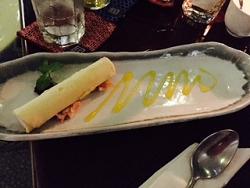 restaurant_spa_5.jpg