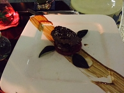 restaurant_spa_6.jpg