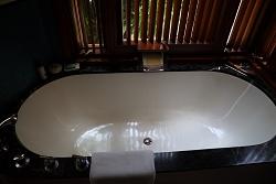 フォーシーズンズ リゾート バリ アット サヤンの画像13.jpg