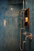 フォーシーズンズ リゾート バリ アット サヤンの画像15.jpg