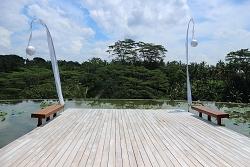 フォーシーズンズ リゾート バリ アット サヤンの画像2.jpg