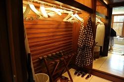 フォーシーズンズ リゾート バリ アット サヤンの画像31.jpg
