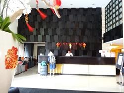アストン クタ ホテル & レジデンスの画像23