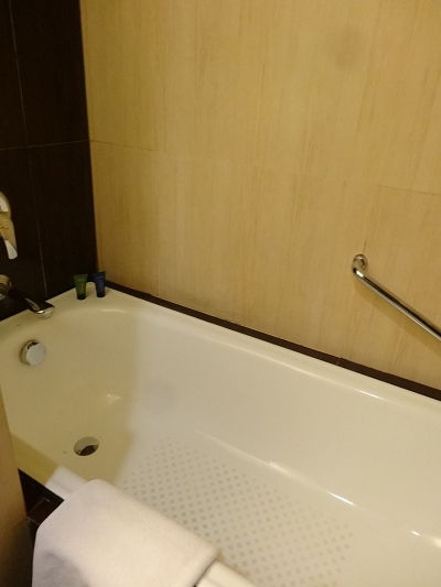 アストン クタ ホテル & レジデンスの画像5