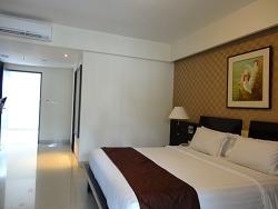 アストン クタ ホテル & レジデンスの画像8