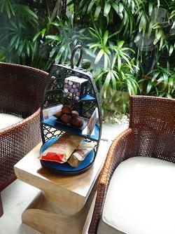 バリ・マンディラ・ビーチリゾートの画像21