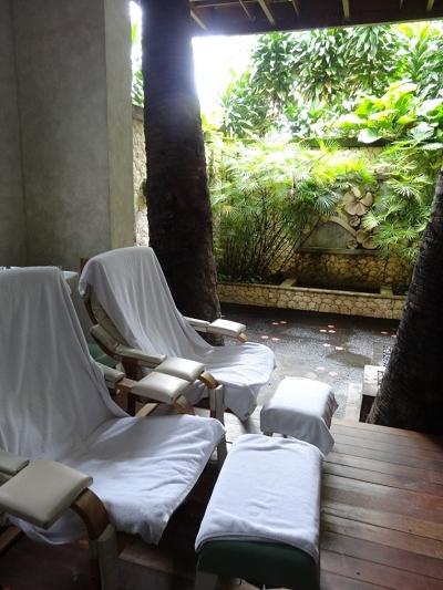 バリ・マンディラ・ビーチリゾートの画像26