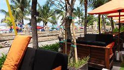レギャンビーチホテルホテルの施設編の画像19