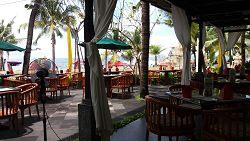 レギャンビーチホテルホテルの施設編の画像24