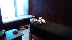 レギャンビーチホテルホテルの施設編の画像31